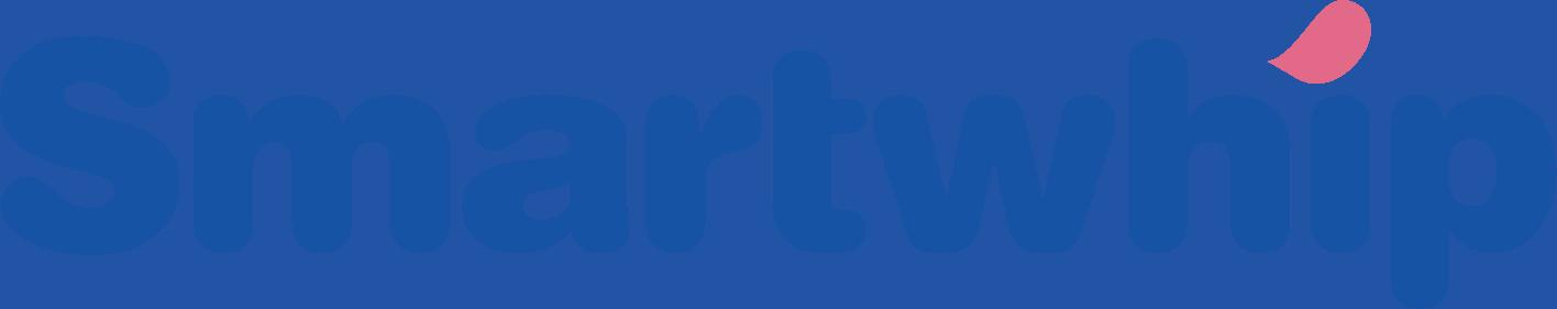 Smartwhip Logo