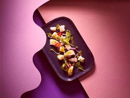 smartwhip_salad-sm-opt