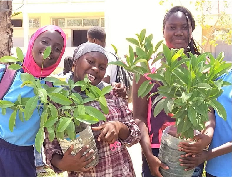 Greening-Day_Trees_for_the_Future