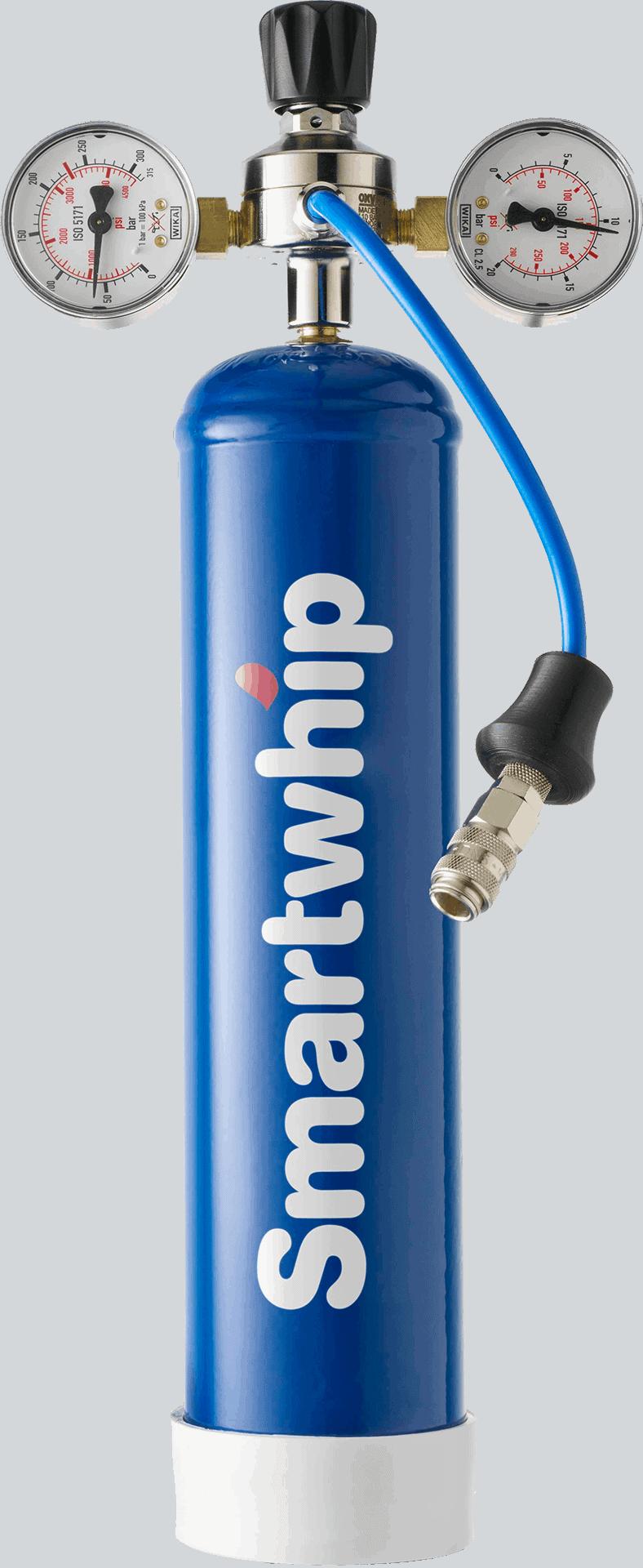 signle-bottle-smartwhip-opt