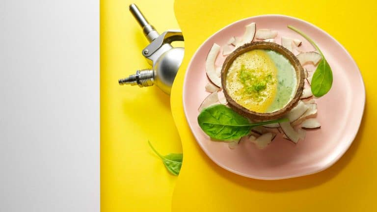 thai-curry-soup-with-coconut-turmeric-foam